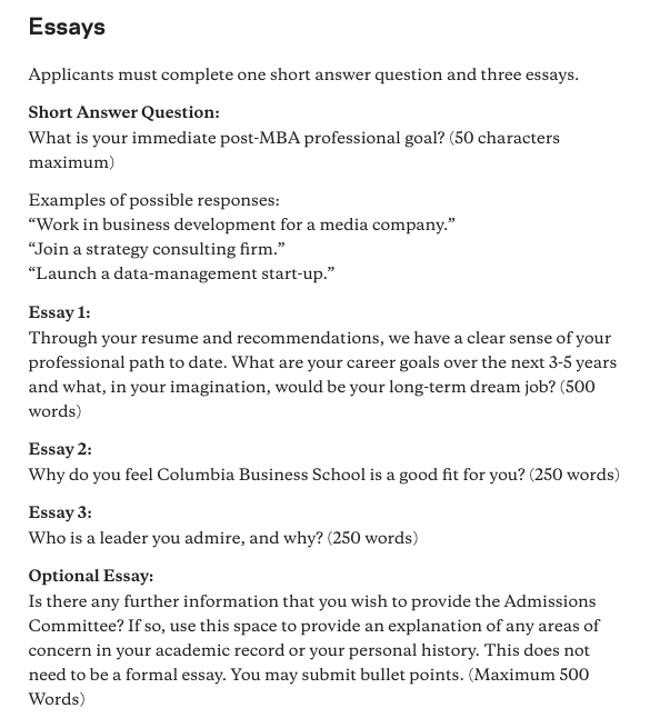 Research Paper Essay Topics  Fahrenheit 451 Essay Thesis also How To Write A Synthesis Essay  Columbia Admissions Essay Analysis Downloadable  Hiv Essay Paper